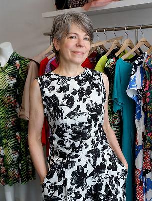 christiane-wegner-modedesignerin.jpg