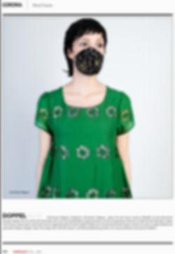 christiane-wegner-Textilwirtschaft.jpg