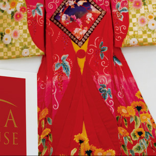 Catalogue Image Asia House  Spencer&Richman