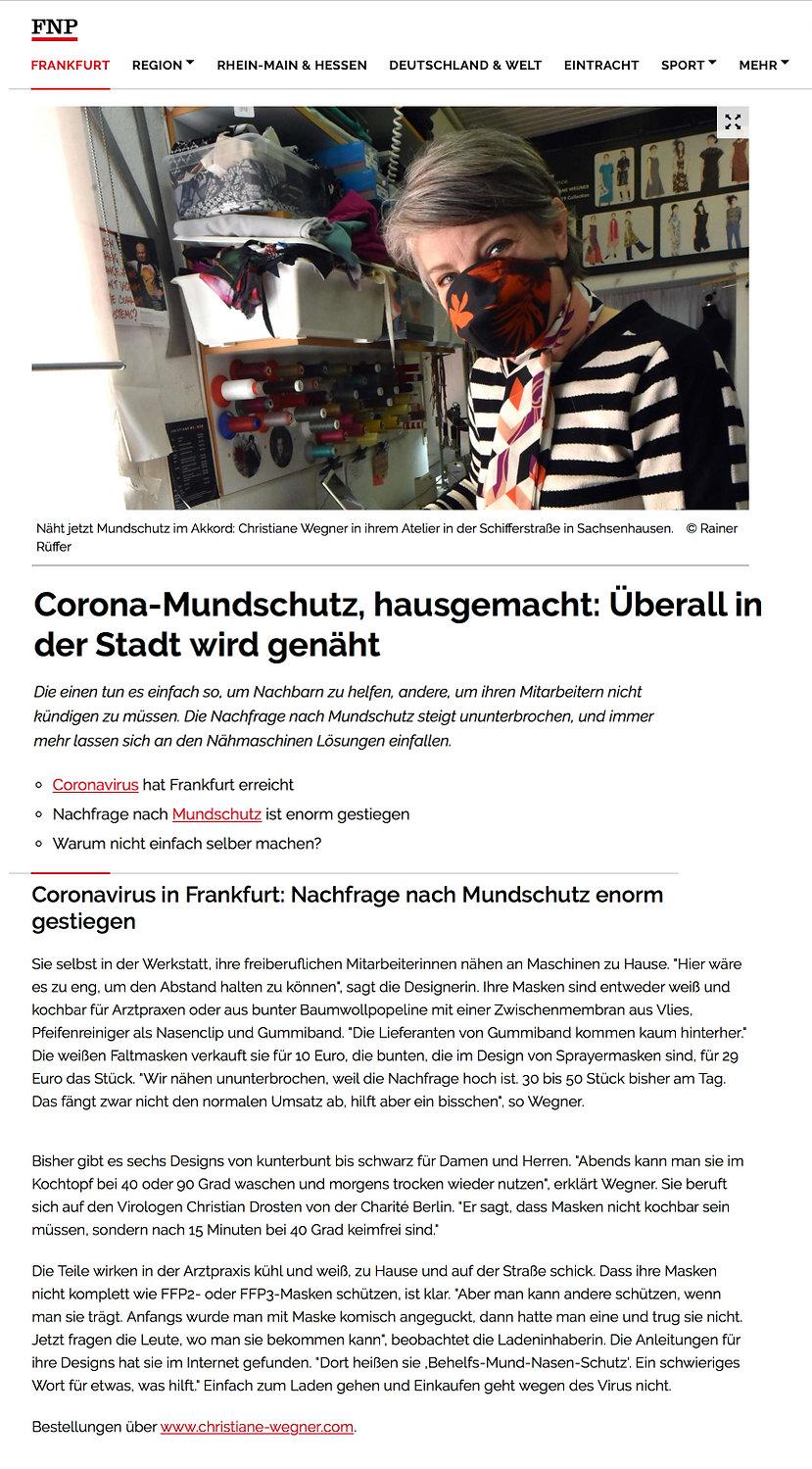 Christiane-Wegner-FNP.jpg
