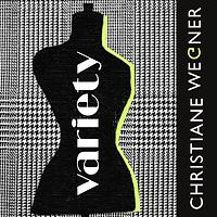 christiane-wegner.-Variety.png
