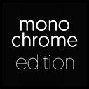 Mono-monocherome-christiane-wegner10.png