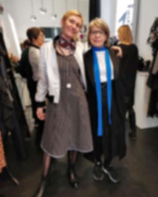 Christiane-Wegner-Event13.jpg