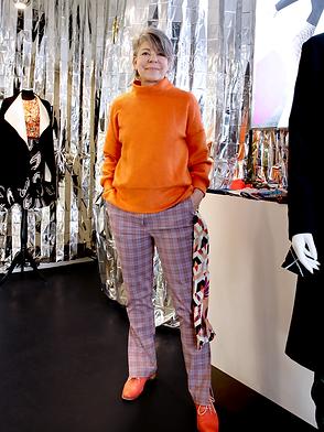 Christiane-Wegner-Modedesignerin-21f.png