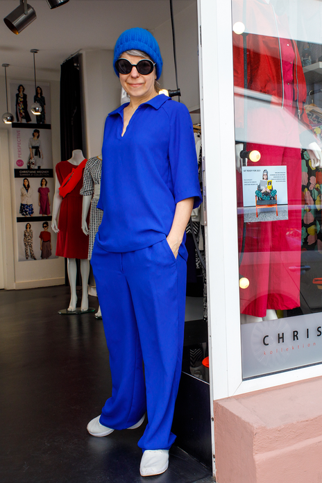 Christiane-Wegner-Fashion-Designer.png