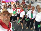 Festa Choir 2019