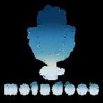 MelUDees Logo Transparent.png