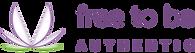 logo-f2ba.png