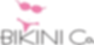 Bikini Company- Swimwear