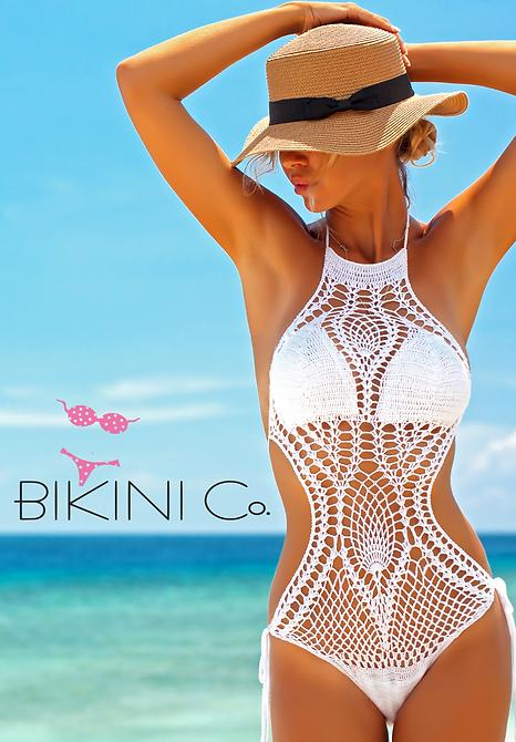bikini mobile2.png