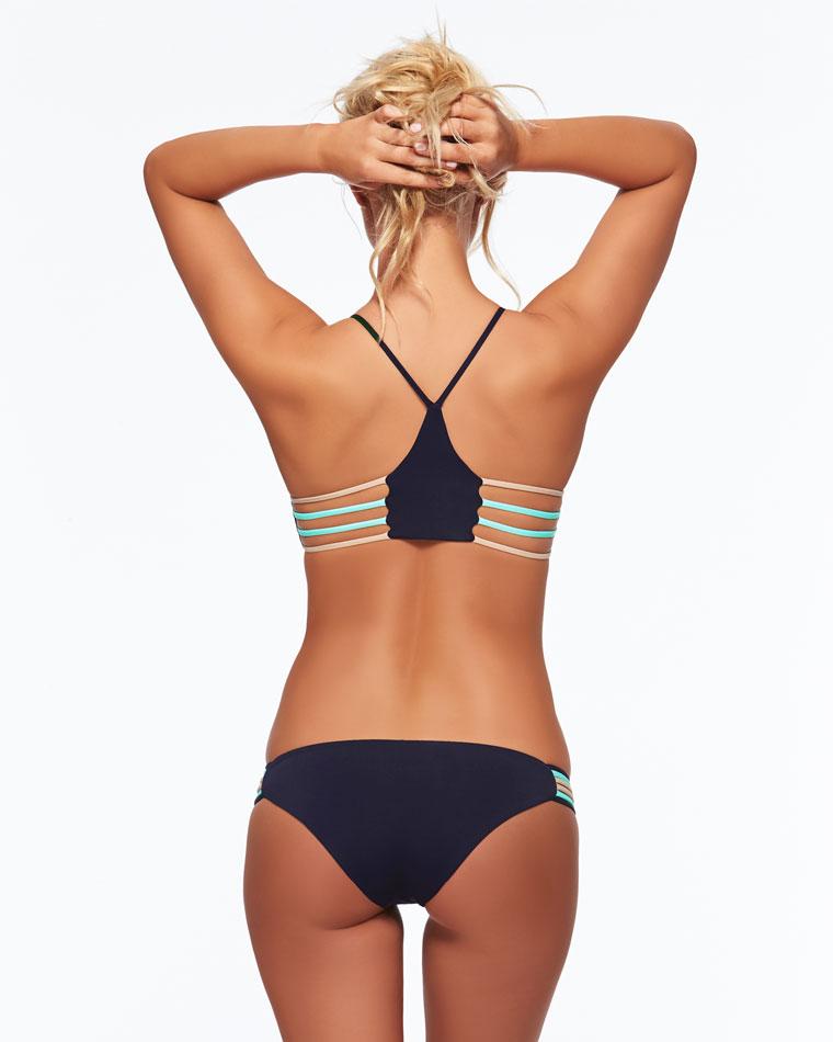 L Space Swimwear