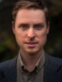 Matt headshot 2.jpg