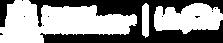 department-lotterywest-logos@2x.png