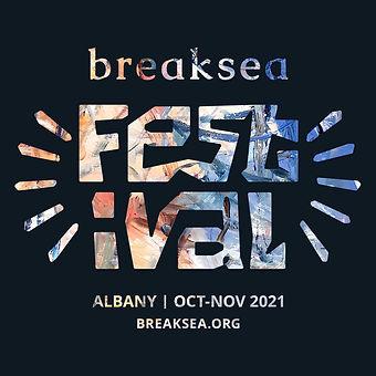 Breaksea-Festival--IG-1080x1080-V1c.jpeg