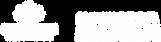 arts-regionalartswa-logos@2x.png