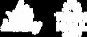 coa-townhall-logos@2x.png