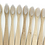 Thumbnail: Eco-Friendly Toothbrushes
