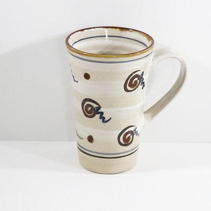Cool Pattern Mug