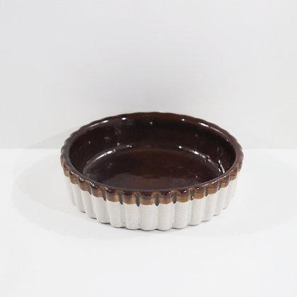 Small Deco Dish