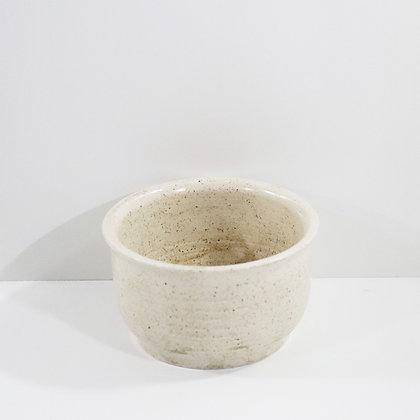 Set of two Milk jug & Cup