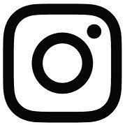 instagram%20logo_edited.jpg