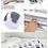 Thumbnail: Wall Mount Kitchen Organiser
