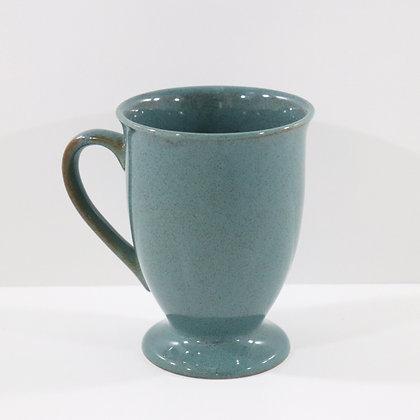 Two Set Coffee Mug