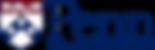 upenn+logo.png