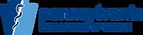 DOH-logo.png