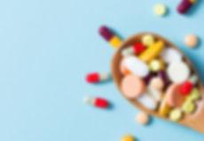 world-antibiotic-awareness-week-1200x834