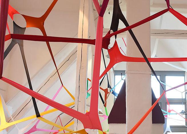 Textile_Schmallenberg_2015_Kunsthaus_Ins