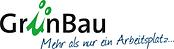 GB-Logo_312x88.png