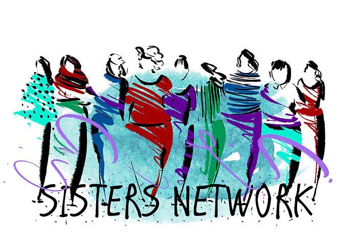 Sisters-Network-Logo.jpg
