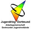 Jugendring Dortmund.png