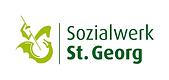 Sozialwerk.St.Georg.png