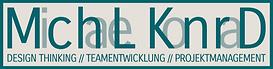 Logo mchlknrd.png