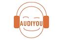 Logo_AUDIYOU-1.png