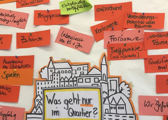 Projektschneiderei_QuartiersPotentiale-R