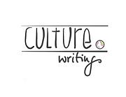 LOGO culture writing.png
