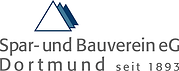 Spar-_und_Bauverein_e.G._DortmundSpar