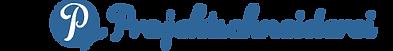 20190701_Header_Logo_Vorlage_Projektschn