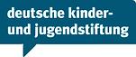 Deutsche Kinder- und Jugendstiftung gGmb