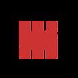 Universität_Hildesheim_logo.svg.png