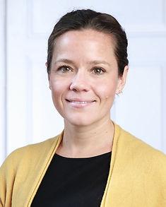 Projektschneiderei-Petra-Becker.jpg
