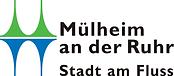 Mühlheim_an_der_Ruhr.png