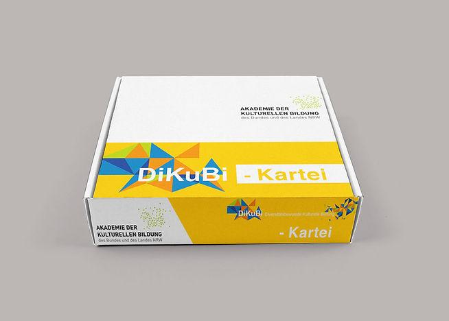 DiKuBi-Methodenbox-Projektschneiderei-Ko
