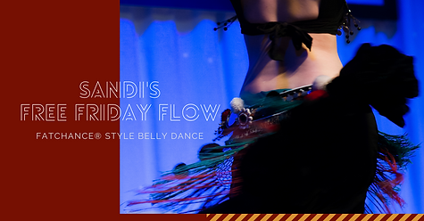 Sandi's Free Friday Flow 7.png