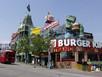 Canada: Niagara Falls