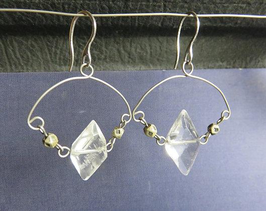 Diamond Parachute