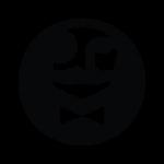 원형(검,검).png